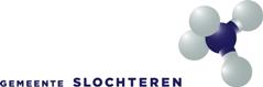 Gemeente Slochteren