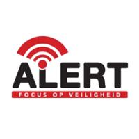 alert-logo