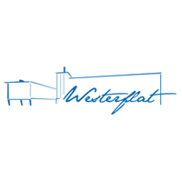logo-westerflat