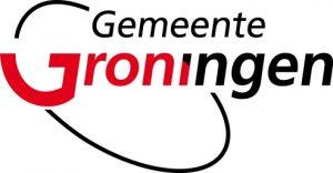 Gem Groningen