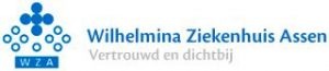 Wilhelmina zkh