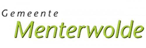 logo-gemeente-Menterwolde-500x167